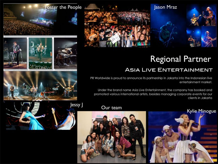 thumb_Asia-Live-Entertainment