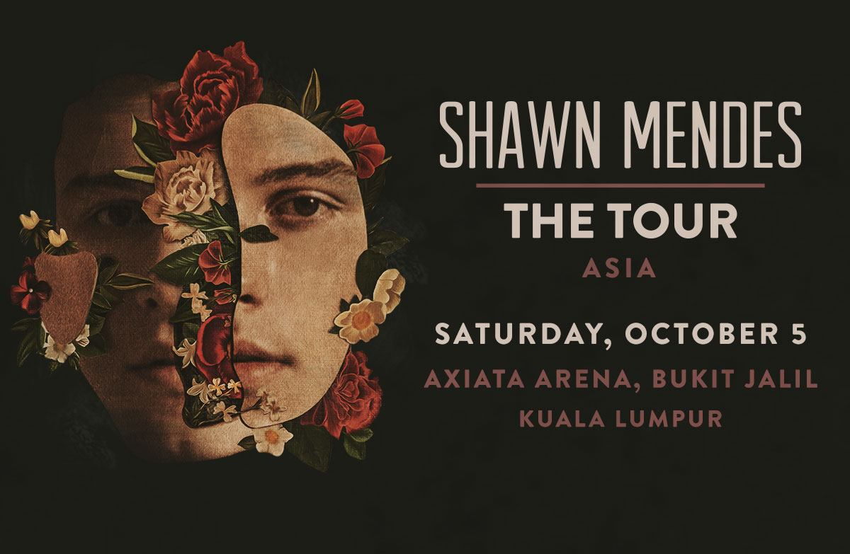 Image result for shawn mendes axiata