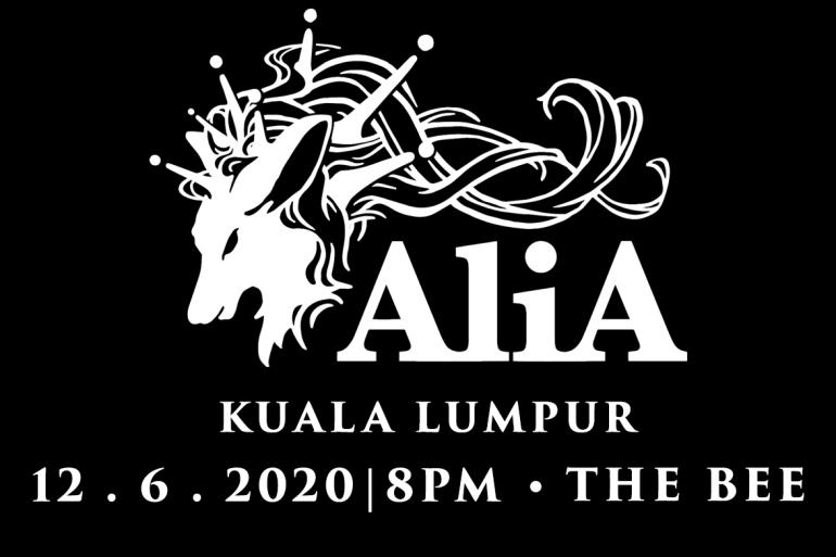 AliA Postpone_image_01